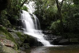 Paraguay Natural Wonders
